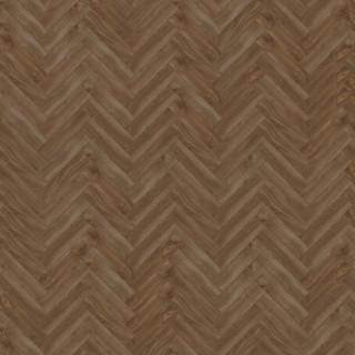 sierra-oak-58876-herringbone_0.jpg