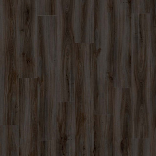 classic-oak-24980.jpg