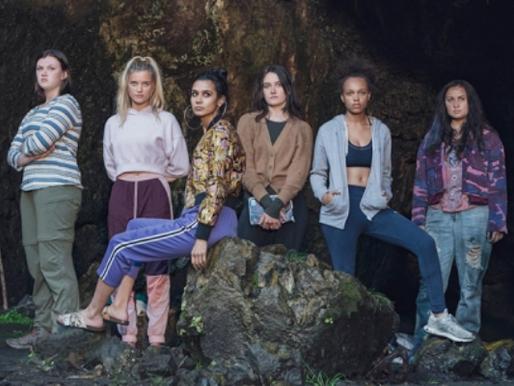 """Crítica: mais que drama adolescente e empoderamento em """"The Wilds"""""""