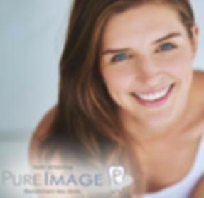Pure Image / Blanchiment des dents