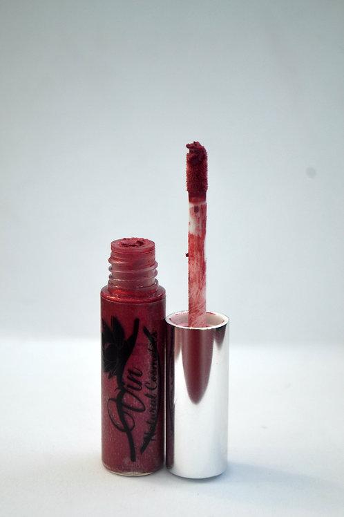 Moisture Lip Gloss – She Bad by Vin Natural Cosmetics