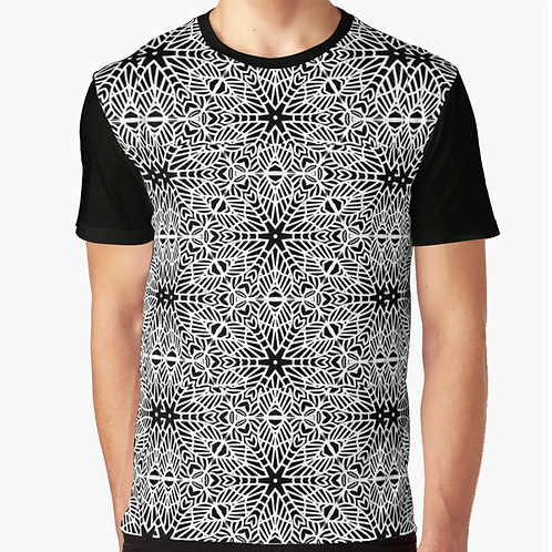 Things TT Male T-Shirt