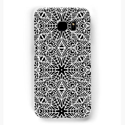 Things TT S7 Phone Case (B&W)