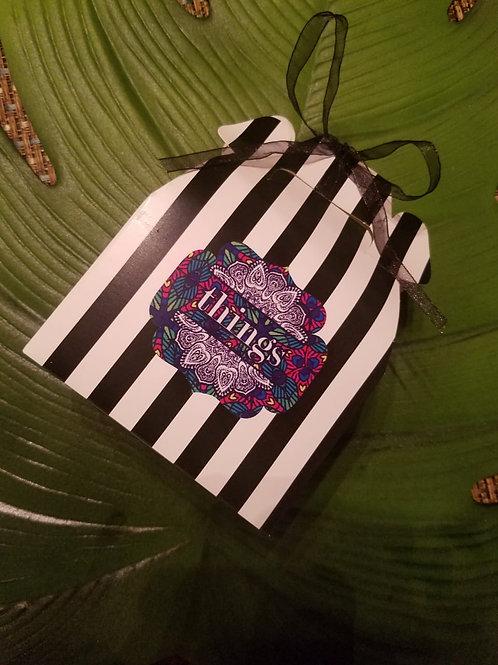 Things TT Gift Box - $400 Value