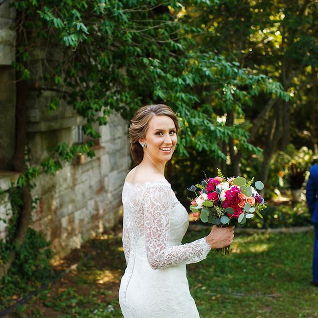 Stephanie and Jimmy 01.jpg