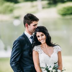 Erin and Blake 02.jpg