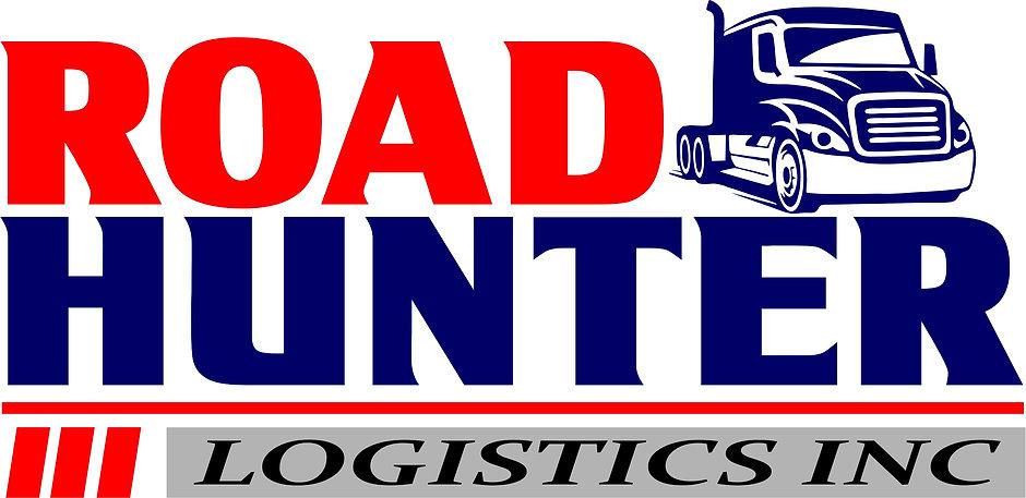 RHL Logo -Copy 1.jpg