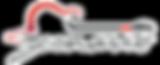 2_Logo SCENARIO_con stroke blanco.png