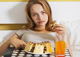 boulimie.jpg