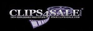 clips4sale, shop, shopping, shop online