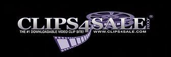 clips4sale-banner.jpg