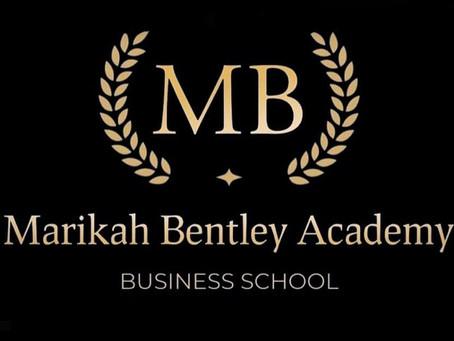"Lady G. pronta per la ""Marikah Bentley Academy"""