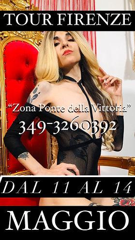lady glamhell, padrona, padrona italiana, mistress, mistress italiana, dominatrice, tour Firenze