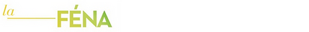 alès naturopathe alice