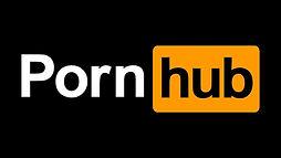 pornhub-logo-1.jpg