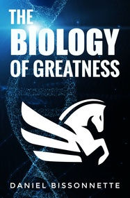 THE_BIOLOGY_OF_GREATNESS_COVER_PART_2.jp