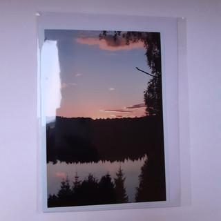 Fotokarte Art. 022