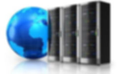 Medical, Dental, Commercial IT Support, Servers Networking