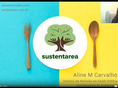 Simpósio de Sustentabilidade