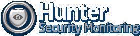 wayneo@huntersecuritymonitoring.com.au