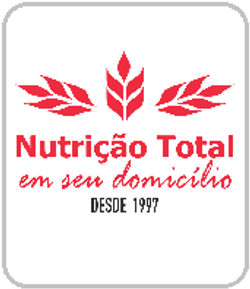 nutricaototal