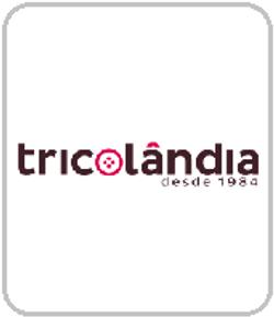 tricolandia