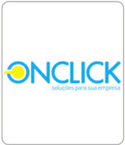 03_Onclick