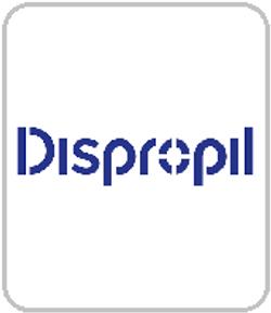 dispropil