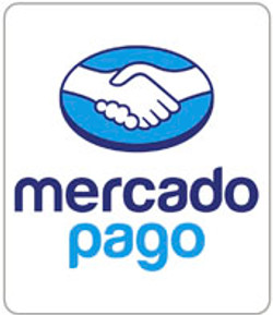 04_MercadoPago