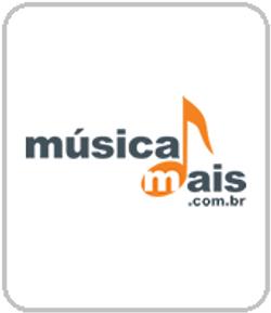 musicamais