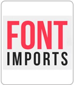 Font_Imports