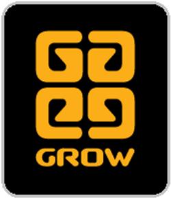 06_grow