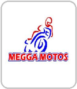meggamotos