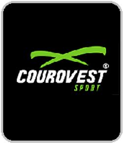 courovest