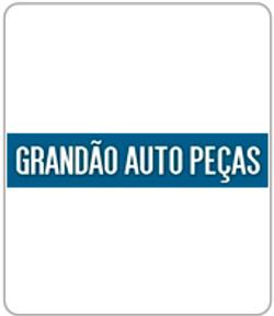 GrandaoAutoPecas