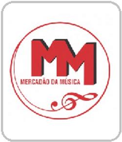 mercadaodamusica