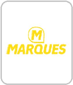 marquesautopecas