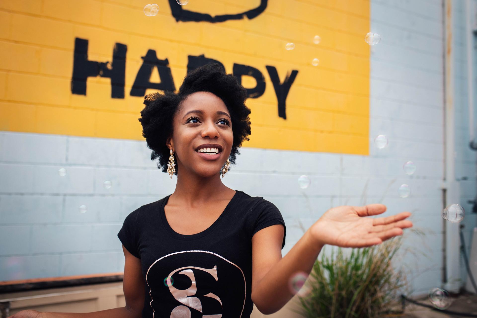 Happy Mural-15.jpg