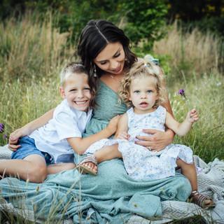Jessica Ware - Mommy & Me 5 Stars-5.jpg