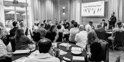 [ONLINE] BNI Carmel Valley - Networking, Introductions, and Referrals