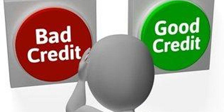 Good Credit, Bad Credit, or No Credit? No problem!!