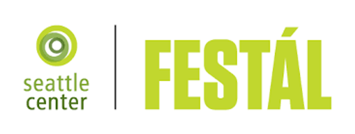 "Free ""Festál"" ethnic festivals at Seattle Center"