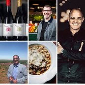 Meet Wine Enthusiast 2020 Winemaker of the Year – Greg Brewer