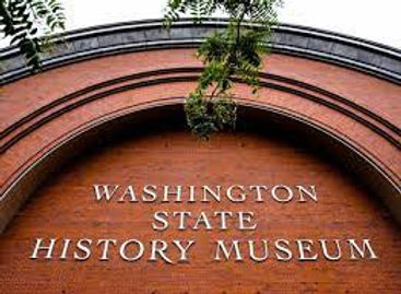 Free museum admission in summer for military families