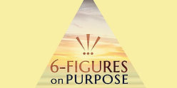 Scaling to 6-Figures On Purpose