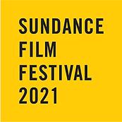 Virtual: FREE 2021 Sundance Institute Indigenous Short Film Tour