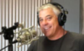 Steve Microphone.jpg
