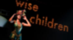 UnderPinned_Ellie-Potts_TheatreReview_Wi
