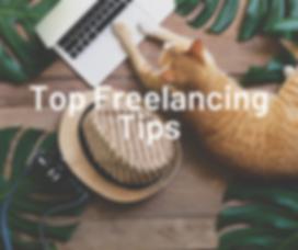 Top-Freelancing-Tips-400x335.png