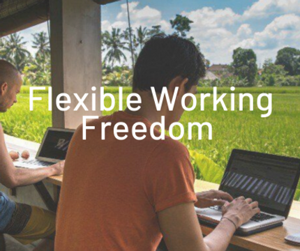 Flexible-Working-Freedom-400x335.png